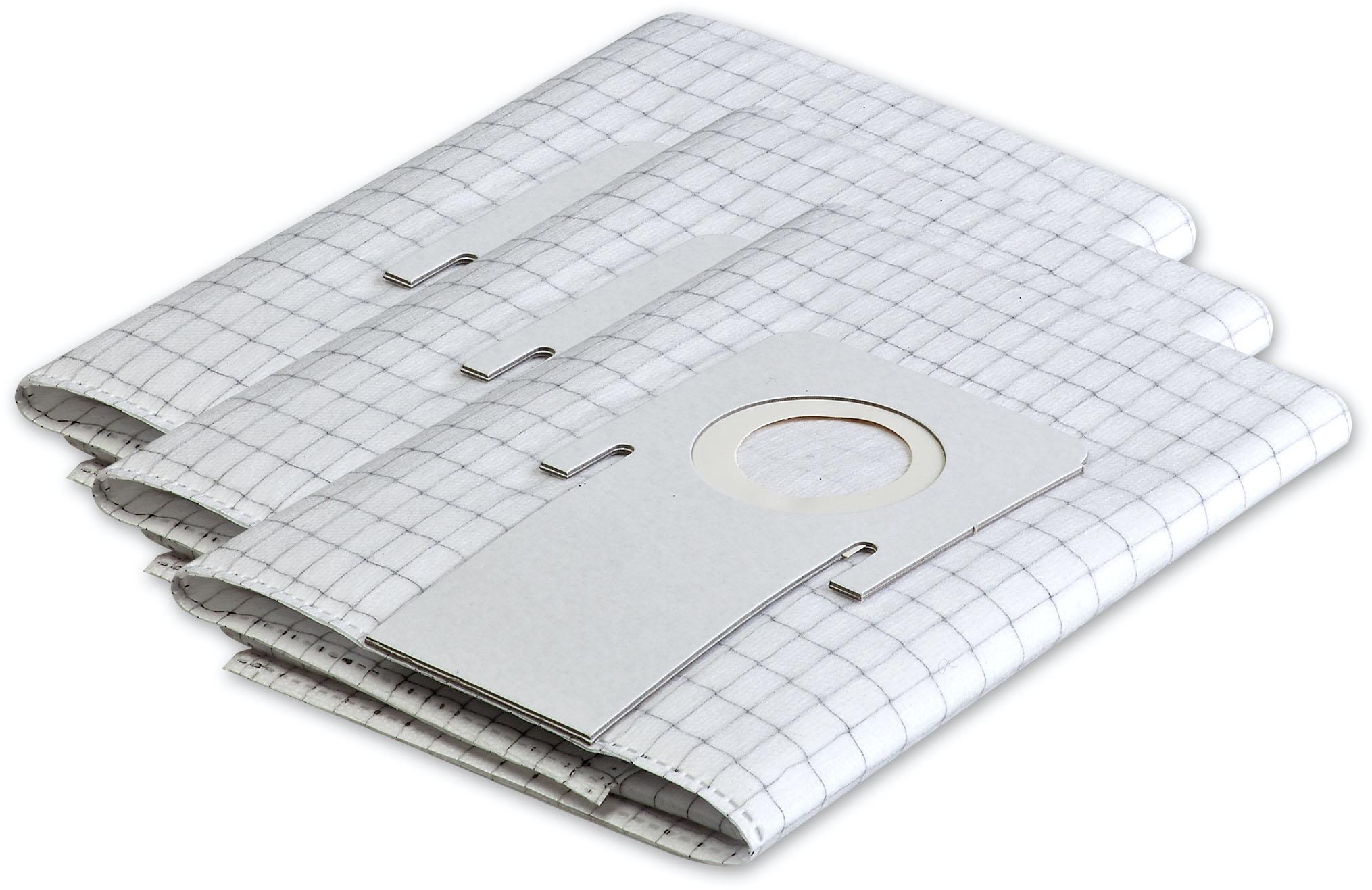 ZA Filtersäcke (Ersatzfilter 3 Stück) THOMAS
