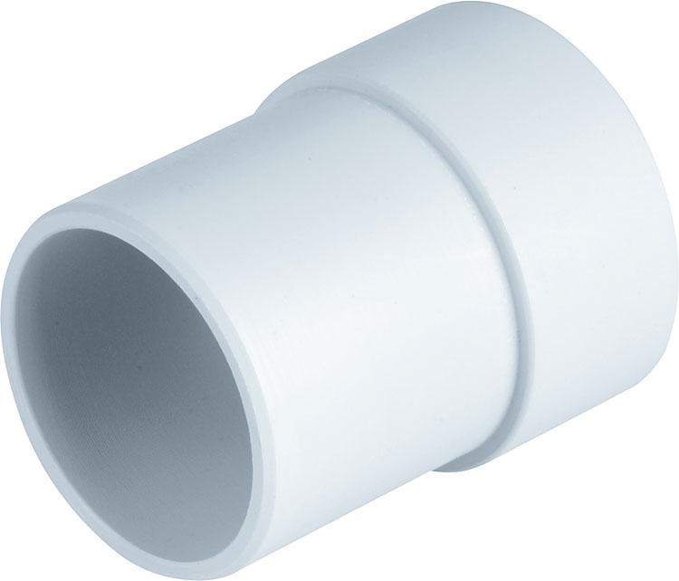 Siphonknieverlängerung für THOMAS Premium Saugdosen