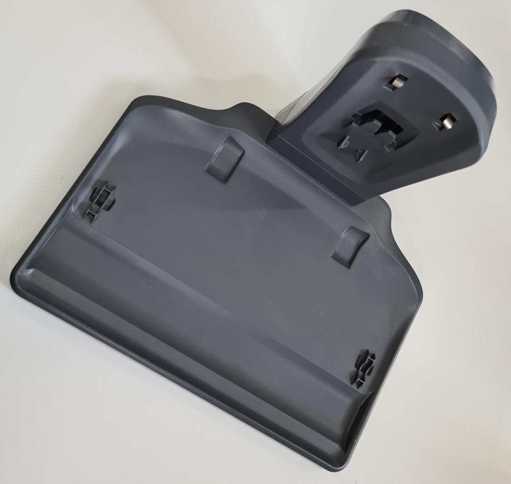 Ladestation Basis für Bionic Washstick