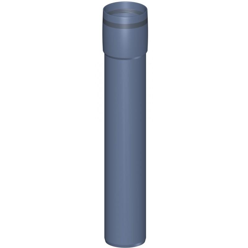 POLO-KAL XS Rohr 50/250