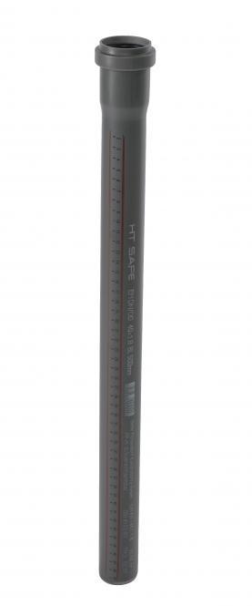 Rohr 40/2000-HTSave