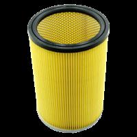 Thomas Langzeit Patronenfilter 8000 cm² für Multisauger