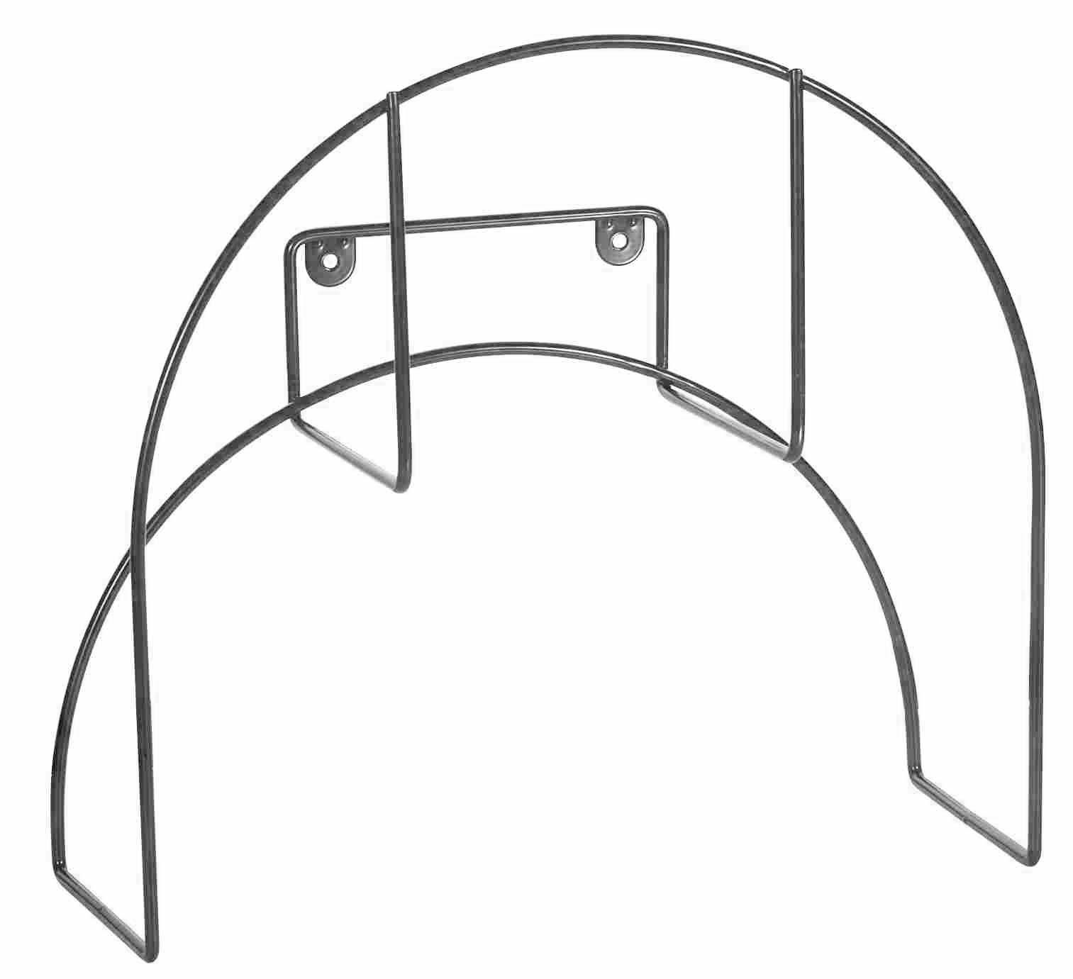 Schlauchhalter (Metall)