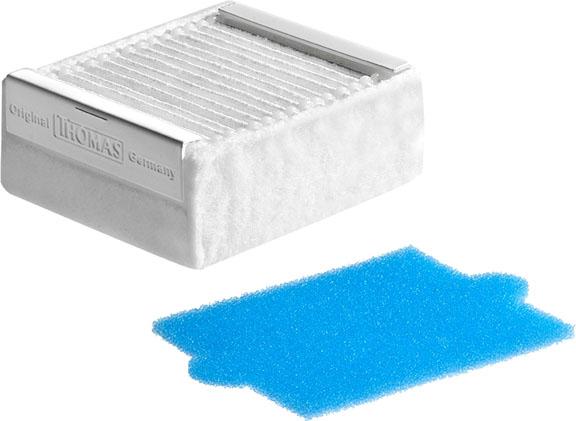 Spezial-Hygienefilter Set 99
