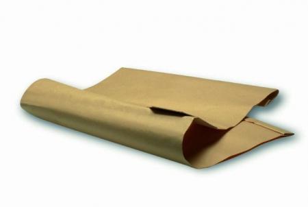 Papierfiltersack (5 Stück) THOMAS (Ersatz 787179)