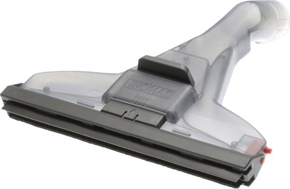 Multi-Funktionsdüse kpl. mit Klappadapter inkl. Druckschlauch THOMAS