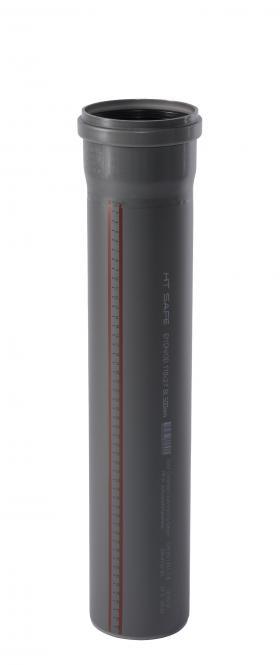 Rohr 110/1000-HTSave