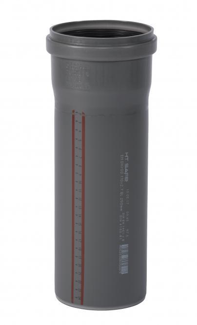 Rohr 110/250-HTSave
