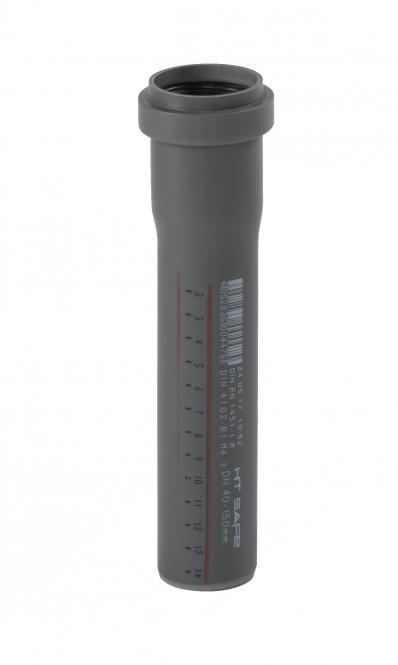 Rohr 40/150-HTSave